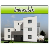 Immeuble - Im07