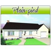 Plain Pied - PP05