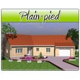 Plain Pied - PP10