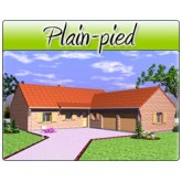 Plain Pied - PP21