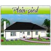 Plain Pied - PP22