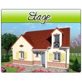 Etage - E06