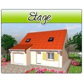 Etage - E08