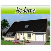 Moderne - M01