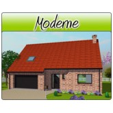 Moderne - M02