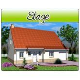Etage - E13