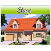 Etage - E14