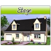 Etage - E 15