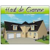 Haut de Gamme - HG03