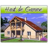Haut de Gamme - HG04
