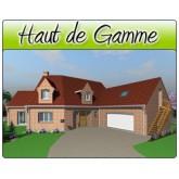 Haut de Gamme - HG06