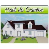 Haut de Gamme  - HG07