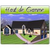 Haut de Gamme - HG08