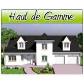 Haut de Gamme - HG10