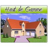 Haut de Gamme - HG12