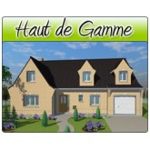 Haut de Gamme - HG14